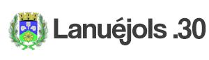 Lanuejols, site officiel de la commune