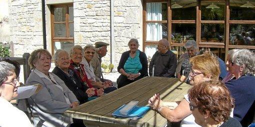 une-journee-de-partage-pour-les-seniors_310432_510x255
