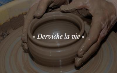 Nouveau : Atelier poterie à Lanuéjols