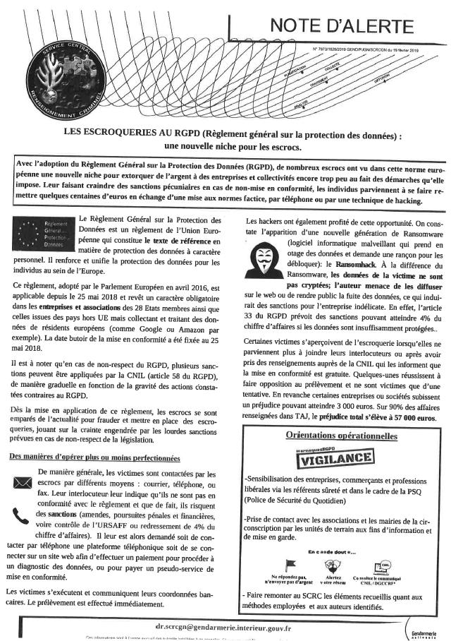 2019-03-04 14_53_49-20190304145411.pdf - Adobe Reader