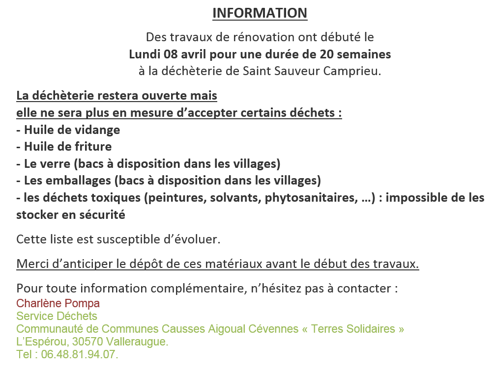 2019-04-30 15_57_22-INFORMATION DECHETTERIE - Word