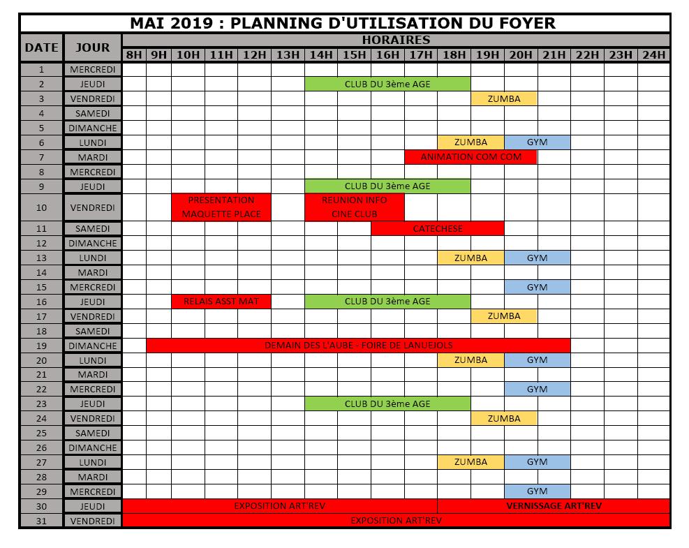 2019-04-30 15_00_58-Occupation du foyer mai 2019.pdf - Adobe Reader