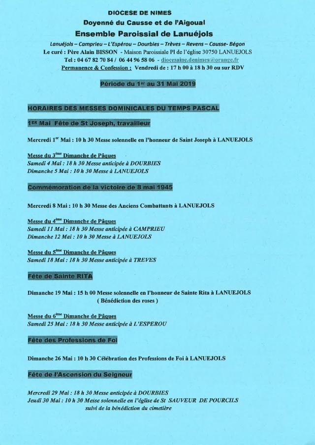 2019-05-06 14_55_59-20190506135637.pdf - Adobe Reader
