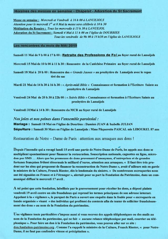 2019-05-06 14_56_57-20190506135637.pdf - Adobe Reader