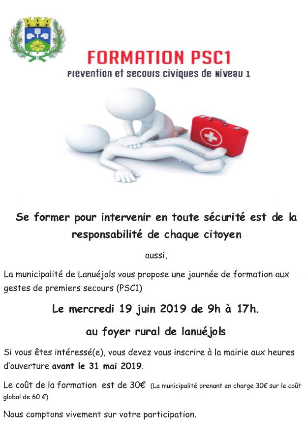 2019-05-09 14_26_05-20190509122454.pdf - Adobe Reader