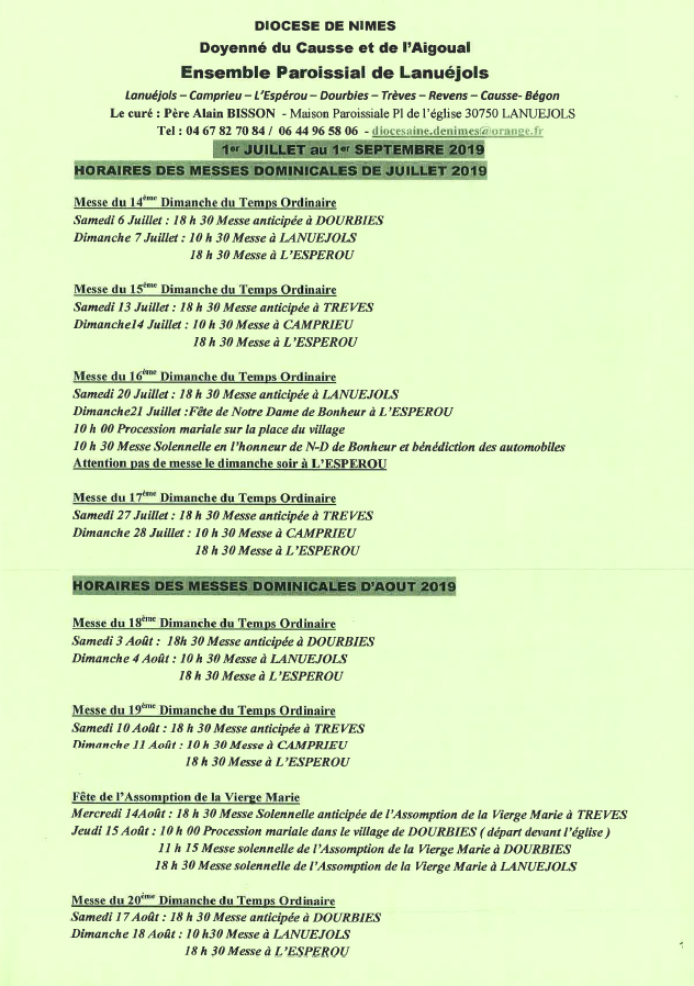 2019-07-02 13_33_41-Programme messes juillet août- Adobe Reader