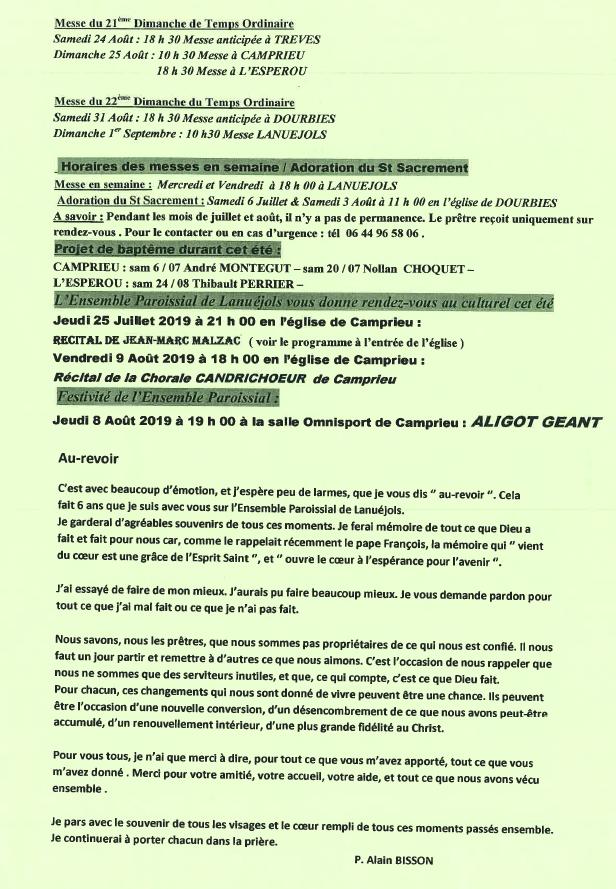 2019-07-02 13_34_27-Programme messes juillet août 2- Adobe Reader