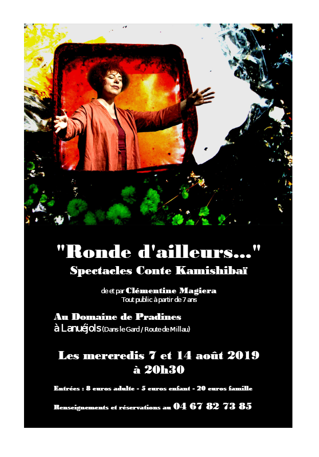 2019-08-01 14_02_47-ClementineConteAPradinesLes7et14Aout2019.pdf - Adobe Reader