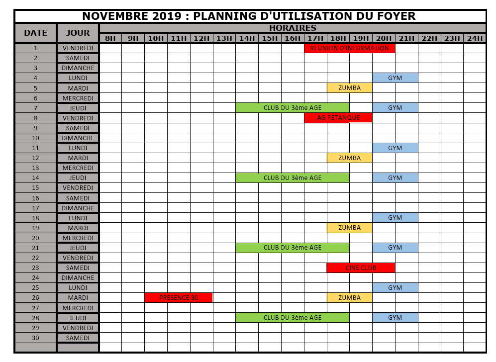 2019-11-07 15_22_52-Occupation du foyer novembre 2019.pdf - Adobe Reader
