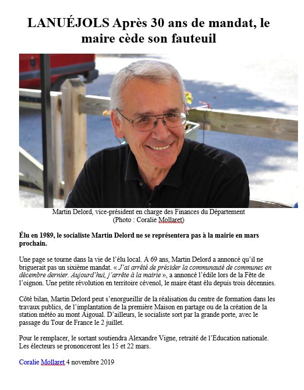 2019-11-07 16_04_31-LANUÉJOLS Après 30 ans de mandat (1) - Word