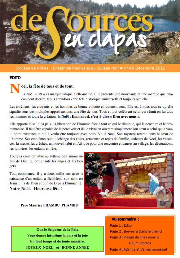 2019-12-11 16_49_05-JOURNAL-N°-49-DEC-2019-SOURCESenCLAPAS-1.pdf