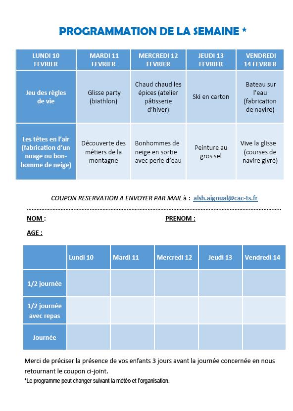 2020-01-27 14_48_49-Prog ALSH AIGOUAL 2020.pdf - Adobe Reader