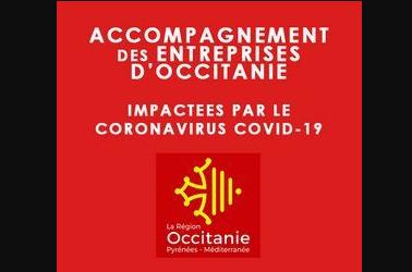 """Les Fonds """"Loccal"""", mesures de soutien aux entreprises"""