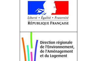 Etude Sanitaire et Environnementale 2020-2022 Secteur Minier St Sauveur